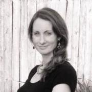 Keri Kelley
